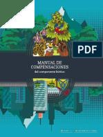 Manual_de_compensaciones_del_componente_biótico.pdf