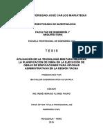 Anderson_tesis_titulo_2019 (1)
