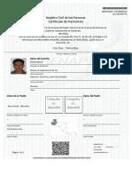 docpdf (1).pdf