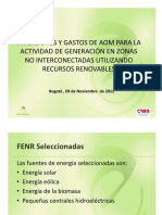 COSTOS AOM.pdf