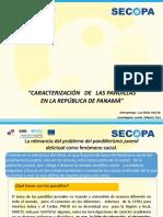 CARACTERIZACION DE PANDILLAS.pdf