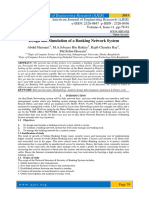 Design_and_Simulation_of_a_Banking_Netwo.pdf