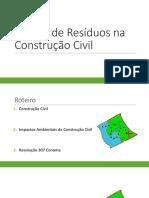 AVANTIS RESIDUOS CONSTRUçÂO CIVIL.pptx