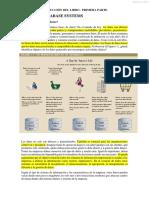 Libro Base de Datos Traducido