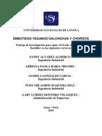 2018_Alvarez-Almerco.pdf