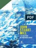John Stuart Mill e o Cultivo Da Individualidade