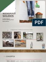 GESTION INTEGRAL DE RESIDUOS SOLIDOS.pdf