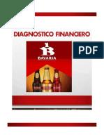 Diagnostico Financiero TIV Bavaria.docx