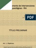 RIA (1)