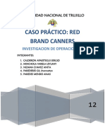 Case_RED_BRAND_CANNERS.docx