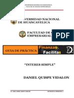 GUIA DE PRACTICA 01.docx