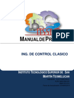 CONTROL PRACTICA.pdf