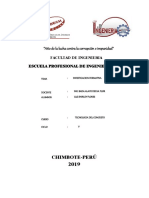 Investigacion Formativa III Unidad.