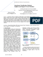 MATHCC-18.pdf