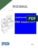 Epson AcuLaser CX11 CX11F SM.pdf