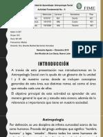 Actividad 8-Conceptos de las unidades 1 y 2 E.pptx