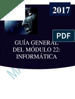 22.- INFORMATICA.docx