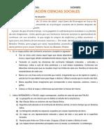 EVALUACIÓN CIENCIAS SOCIALES1.docx