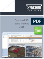 336023215-synchro-pro.pdf
