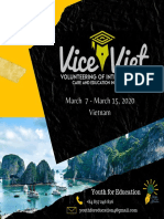Vice Viet 2020 Proposal (2).pdf