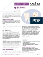 Tooth-Decay-14-1-final.pdf