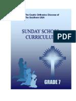 Grade 07