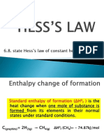 5.1. HESS'S LAW.ppt