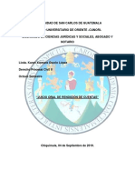 JUICIO ORAL DE RENDICION DE CUENTAS.pdf