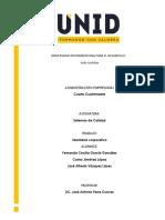 IDENTIDAD-CORPORATIVA (1)