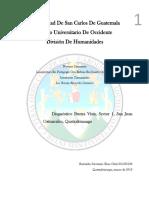diagnostico Buena Vista 2019.docx