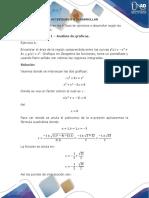 Ejercicio B Tarea 3 – Aplicaciones de Integrales (1)