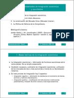 uet2.pdf