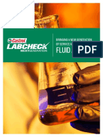 Castrol-Labcheck-Direct-Brochure.pdf