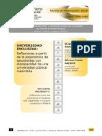 Dialnet-UniversidadInclusiva-5601562