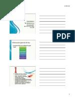 2. Fisioterapia c3.pdf