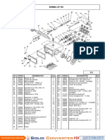 235402530-Catalogo-de-Piezas-BOMBA-JACTO-JP-150-1.pdf