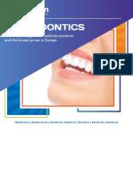 orthodontics ( PDFDrive.com ).pdf