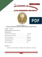LABORATORIO-N5-FISICA3 (1)