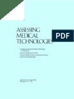 Assessing medical technologies ( PDFDrive.com ).pdf