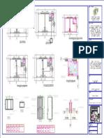 PTR-15-016-0-ARQ-01-(2015-07-22)-II