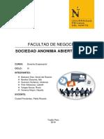 SOCIEDAD ANONIMA ABIERTA (terminado).docx