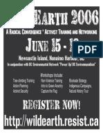 Wild Earth Poster.pdf