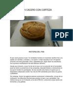 PAN CACERO CON CORTEZA.docx