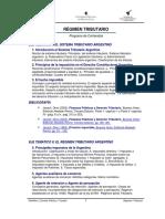 15_Programa _Regimen Tributario.pdf