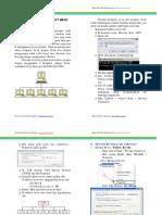 SID_Komputer.pdf