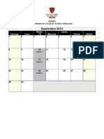 Sesiones 1°B.docx