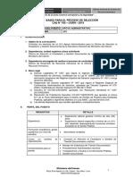 BASES CAS 766-OGRH-2019 final.pdf