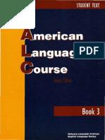 Book 3.pdf