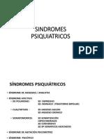 sd psiquiatricos.pptx