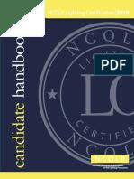 NCQLP_Handbook.pdf